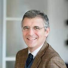 Mario Dusi