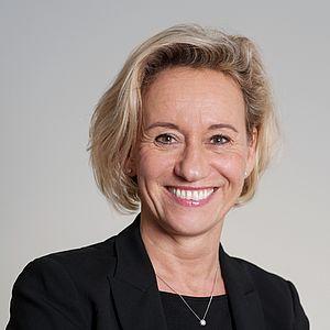 Sabine Vigneron