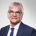 Dr. Johannes Dälken