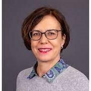 Prof. Dr. Karin Gräslund