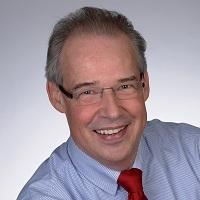 Prof. Dr. Christian Zielke