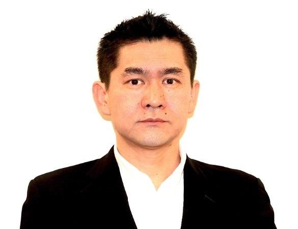 Hitoshi Koyano