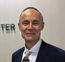 Tom Thorelli