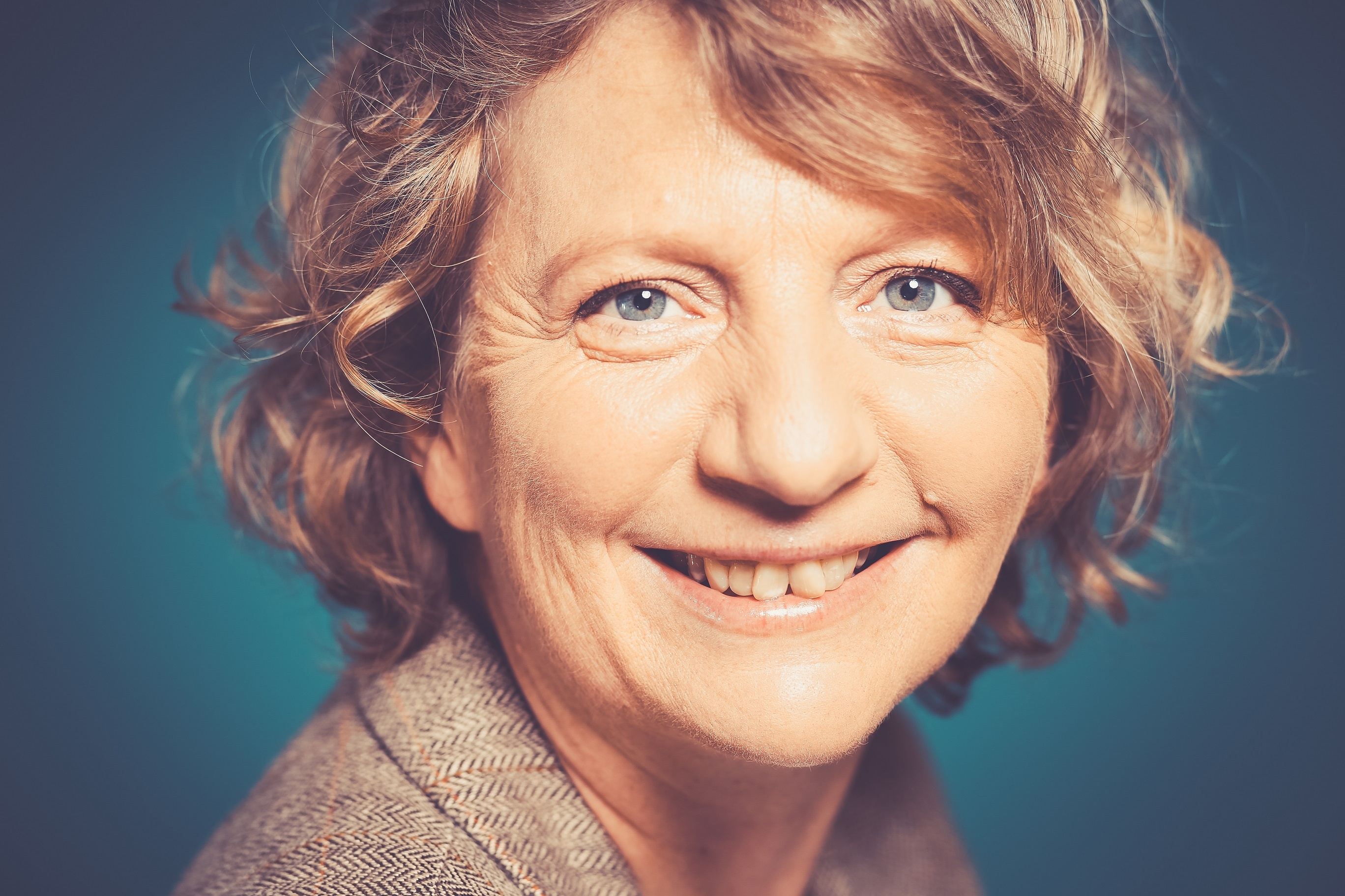 Prof. Dr. Barbara Darimont