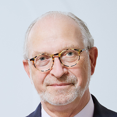 Prof. Dr. Roland Kaehlbrandt