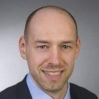 Damian Wypior