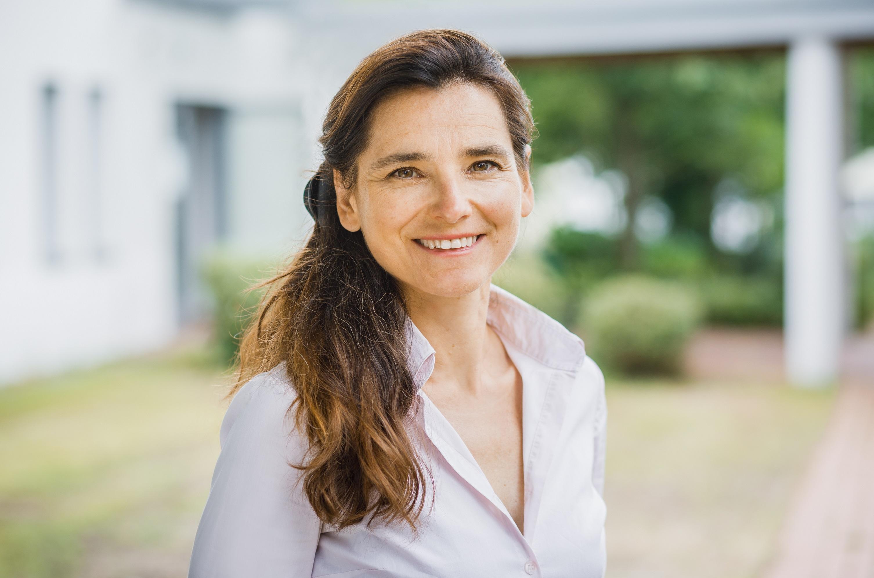 Johanna Schilling