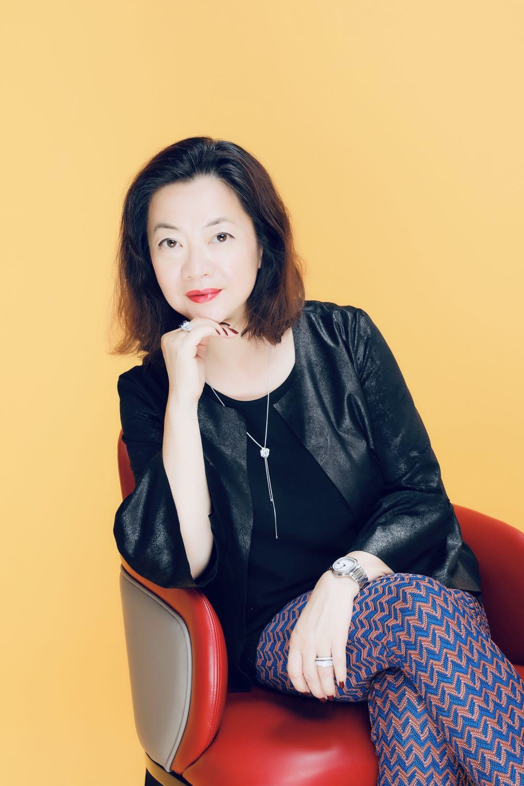 Zuhui Mao