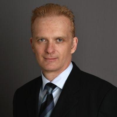 Ralf Rüdenburg