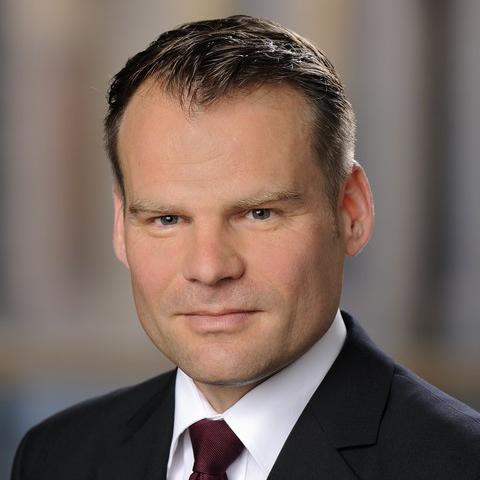 Philipp Laass