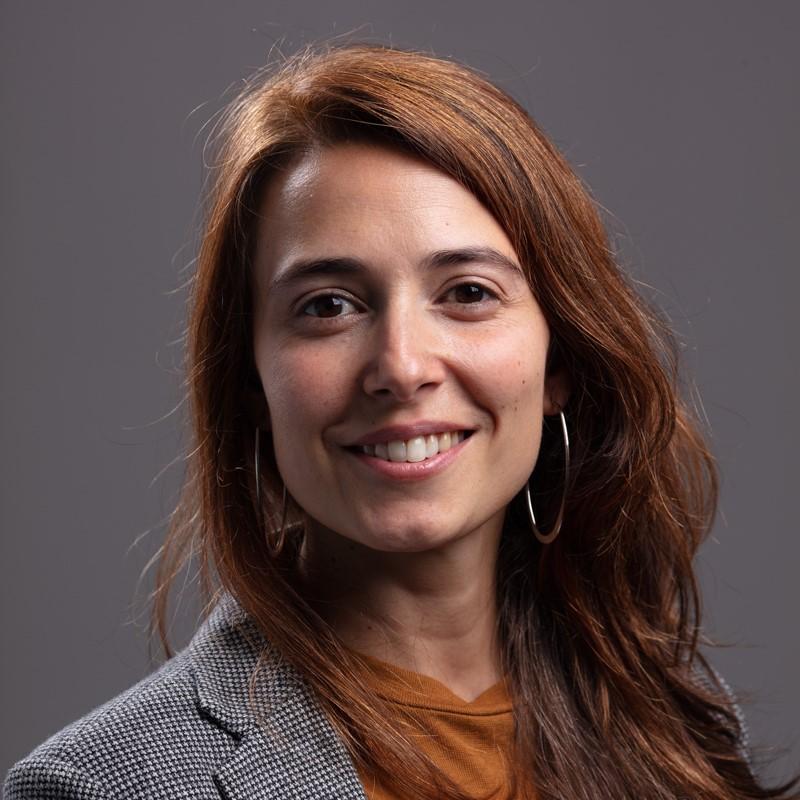 Julieta Barra