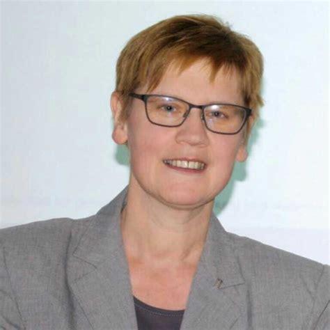 Prof. Dr. Antje-Britta Mörstedt