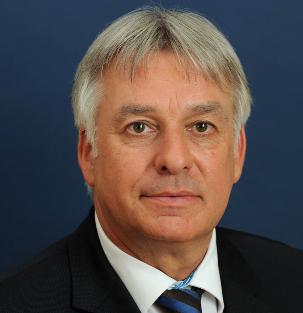 Günter Jertz