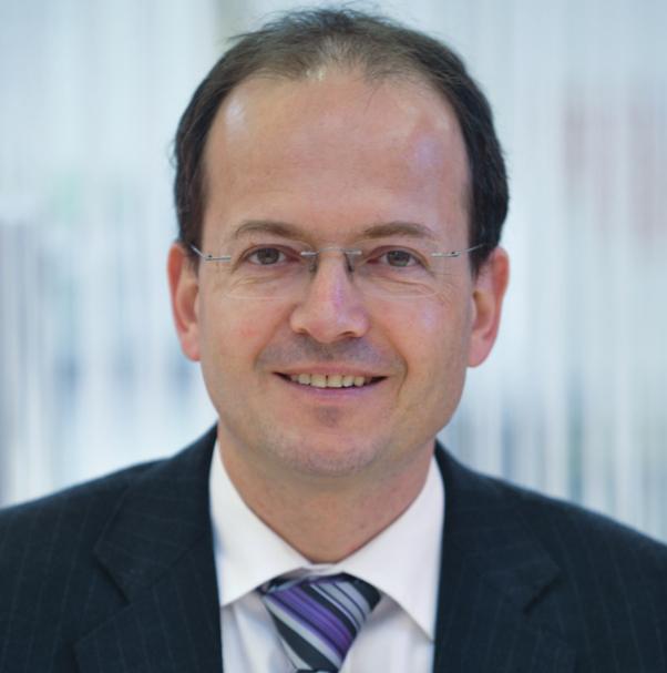 Dr. Carsten Metelmann