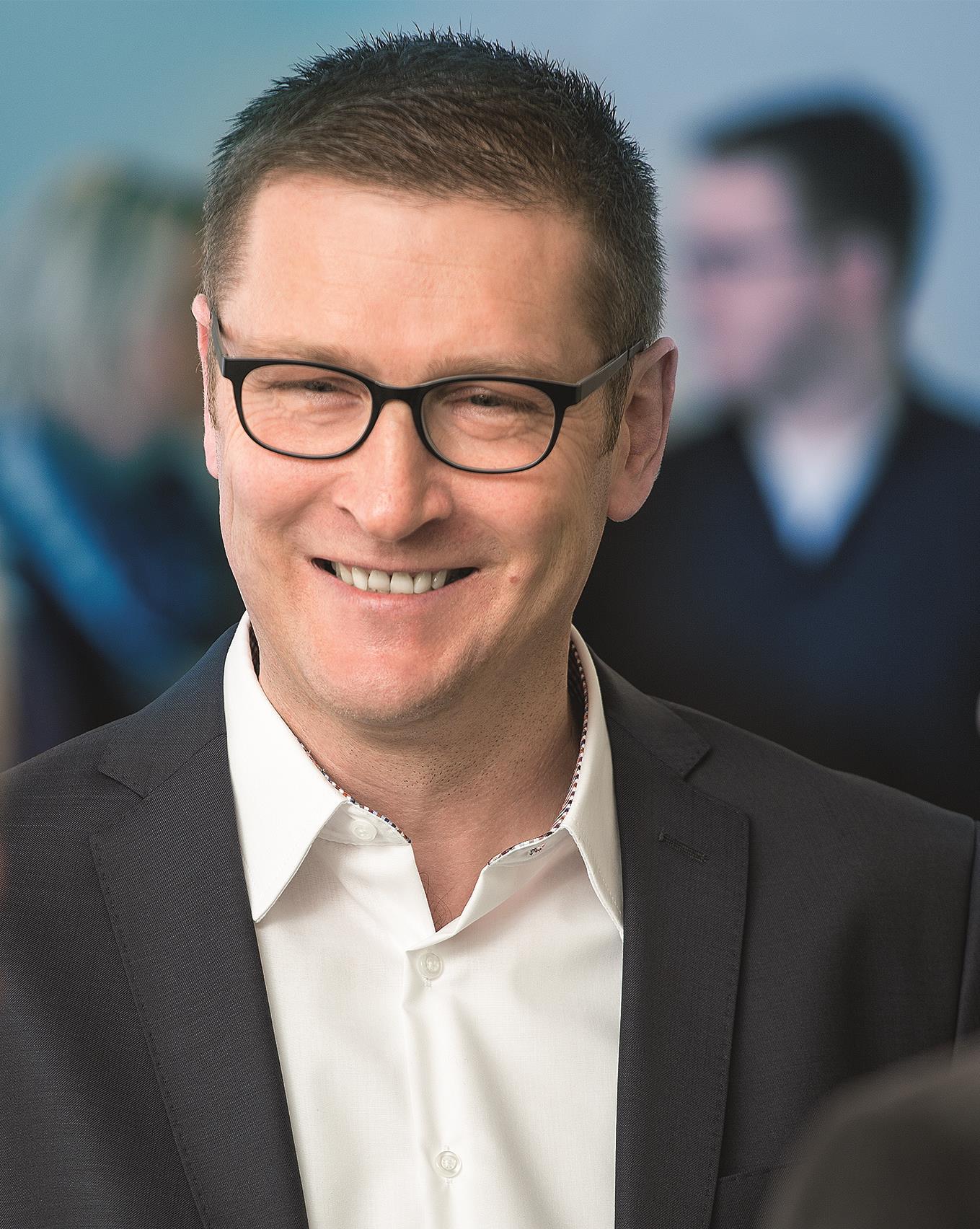 Dirk Flörke