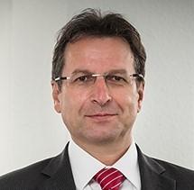 Georg Pietsch