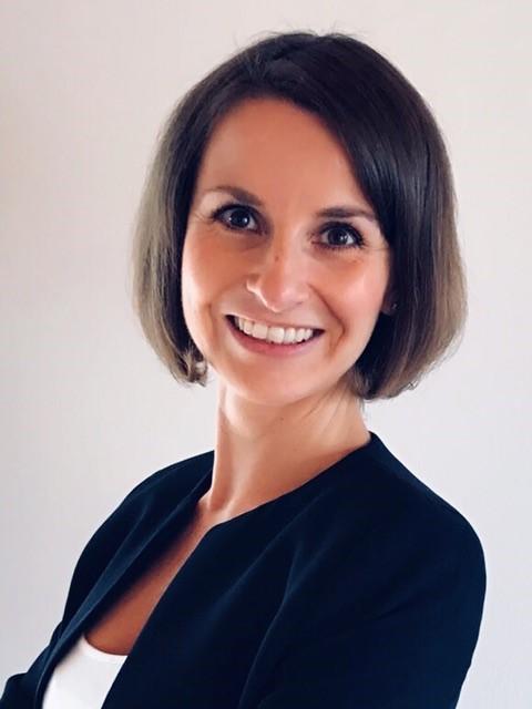Dr. Elli-Katharina Pohlkamp