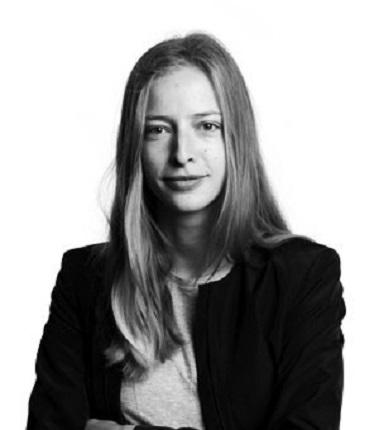 Anna Hilger