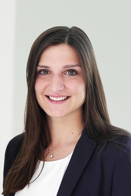 Martina Gutknecht