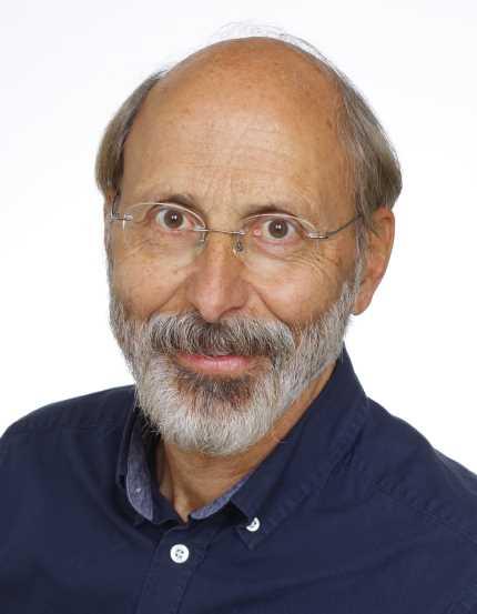 Prof. Dr.-Ing. Klaus North
