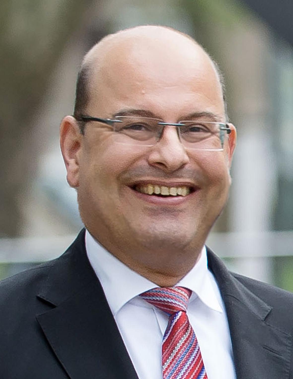 Torsten Lehmkühler, Rechtsanwalt und Fachanwalt für Arbeitsrecht,SLP Anwaltskanzlei GmbH, Reutlingen/Heilbronn/München