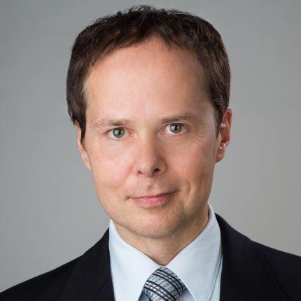 Professor Dr. Thilo Zieschang