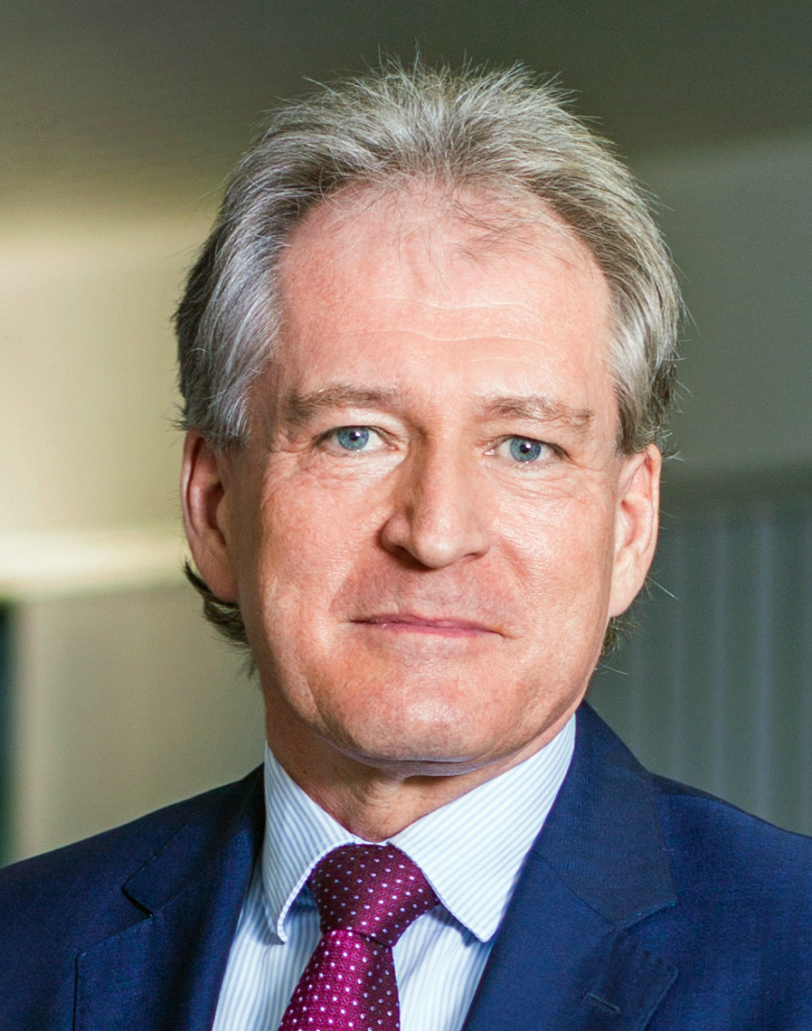 Wilfried Neuhaus-Galladé