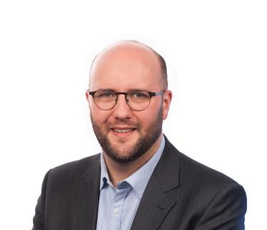 Dr. Christian Oberst