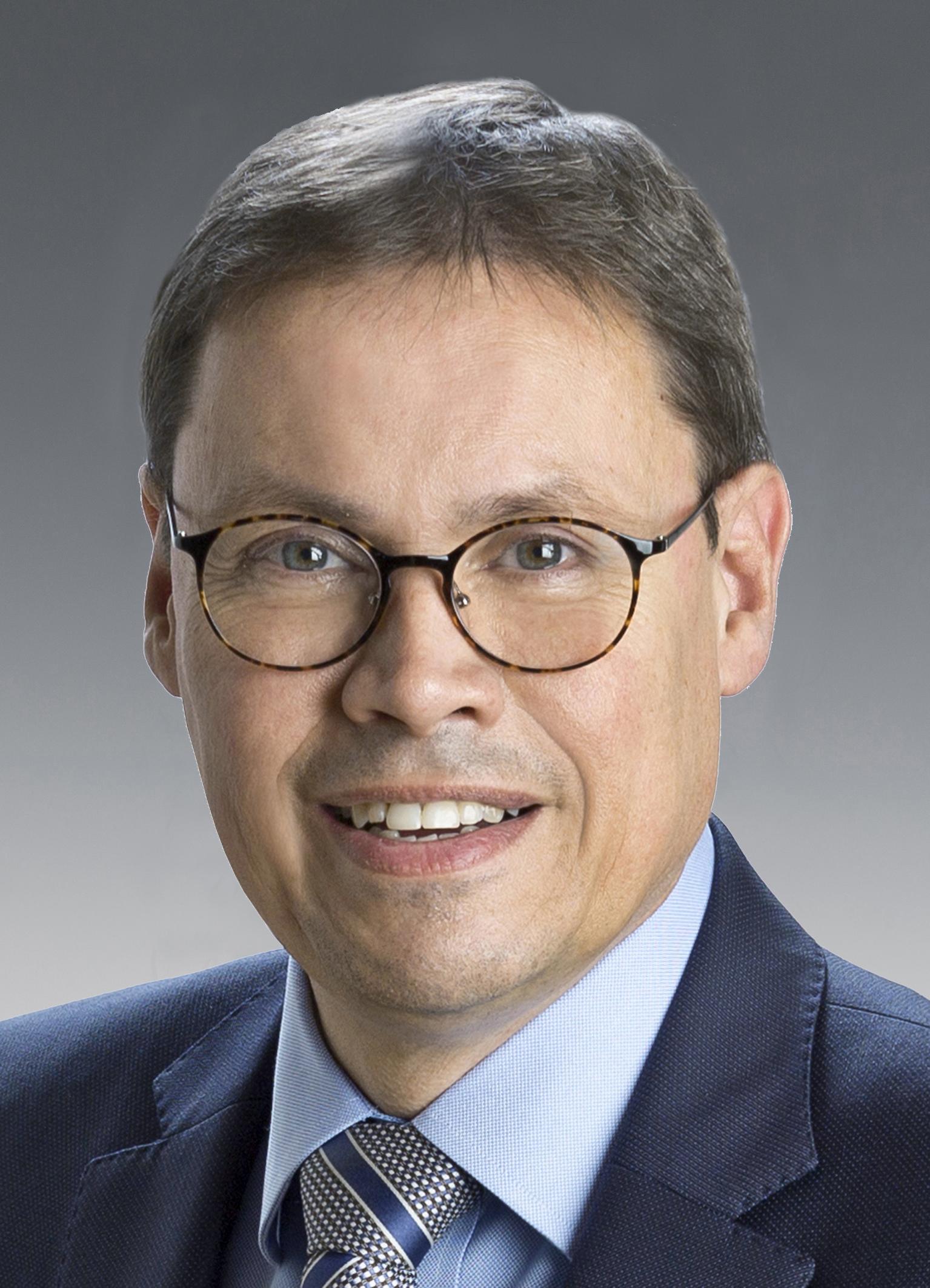 Ralf Stoffels